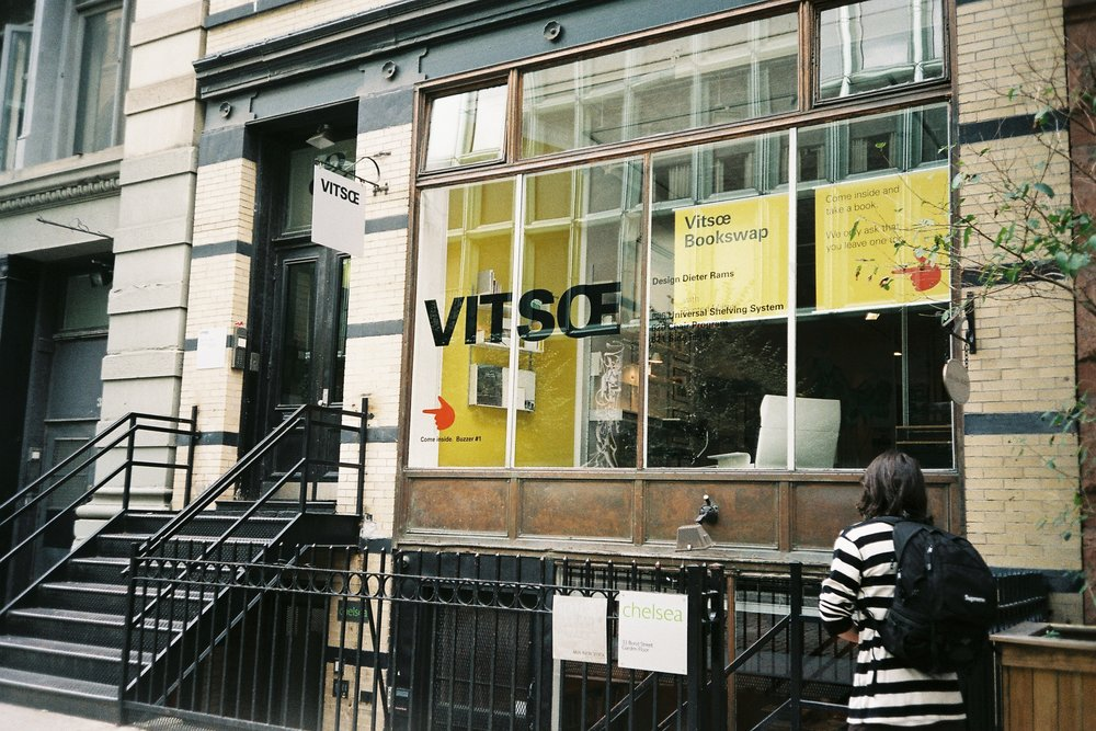 In Front Of Vitsoe.JPG