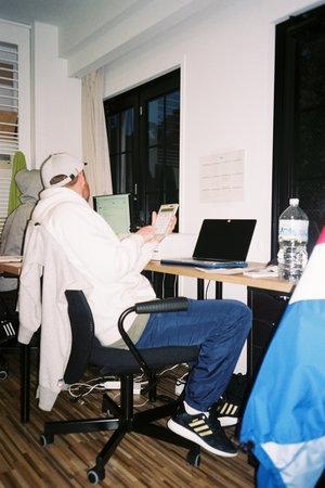 Laurence+Keefe,+Interview+pour+Le+Journal+De+Bord..jpeg
