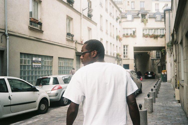 Luidgi+Gaydu,+Interview+pour+Le+Journal+De+Bord..jpeg