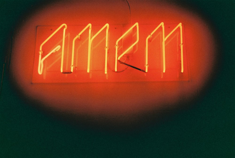 AMPM studio - Interview lejournaldebord.fr