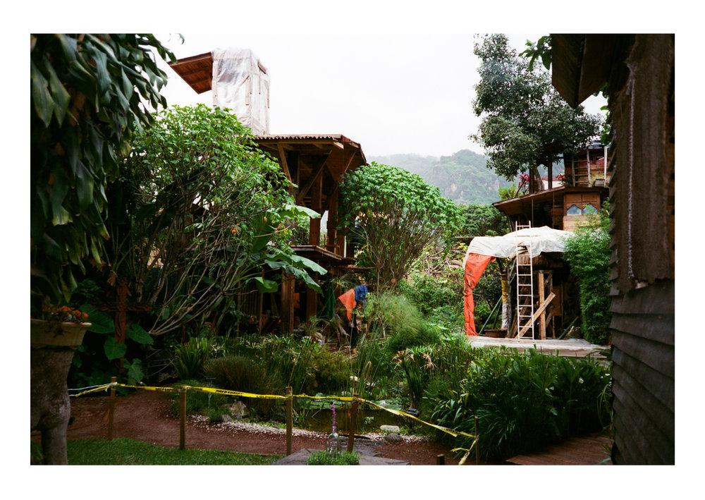 Mexico6.jpg