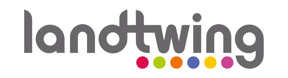 landtwing_logo.png
