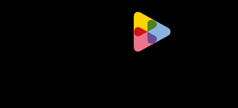 Phase3_logo.png