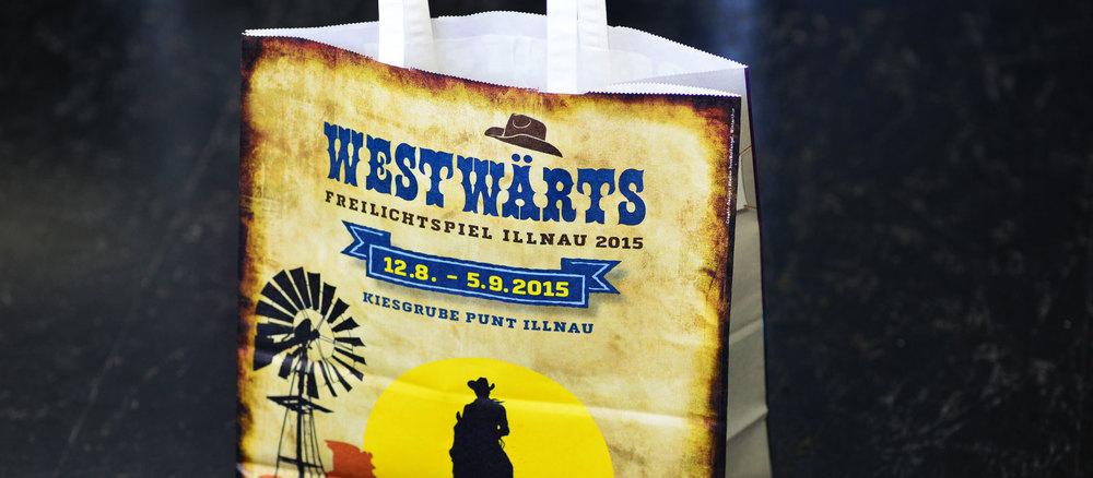westwaerts_8176.jpg
