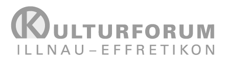 Kulturforum-IE_Logo-graustufen.png