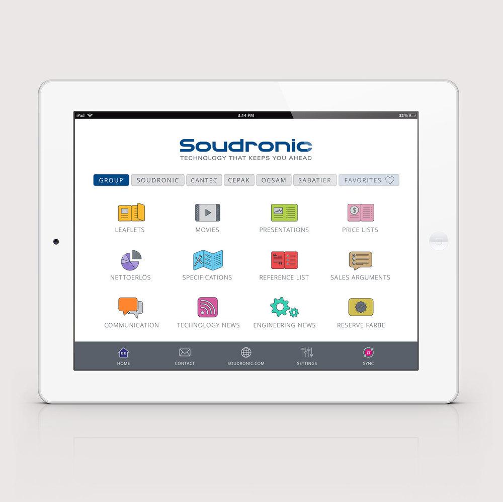 soud_app-1.jpg