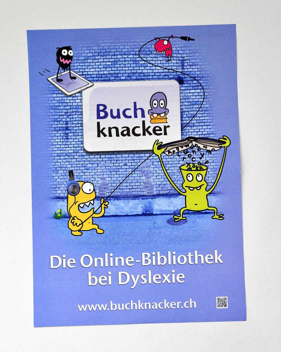 buchknacker_plakat_8788.jpg