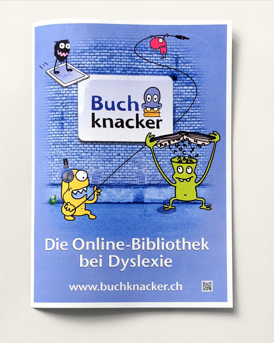 buchknacker_inserat_4078.jpg