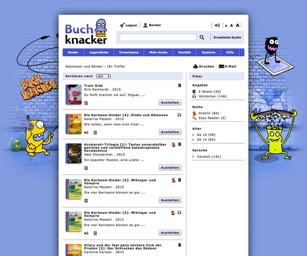 buchknacker_web_5.jpg