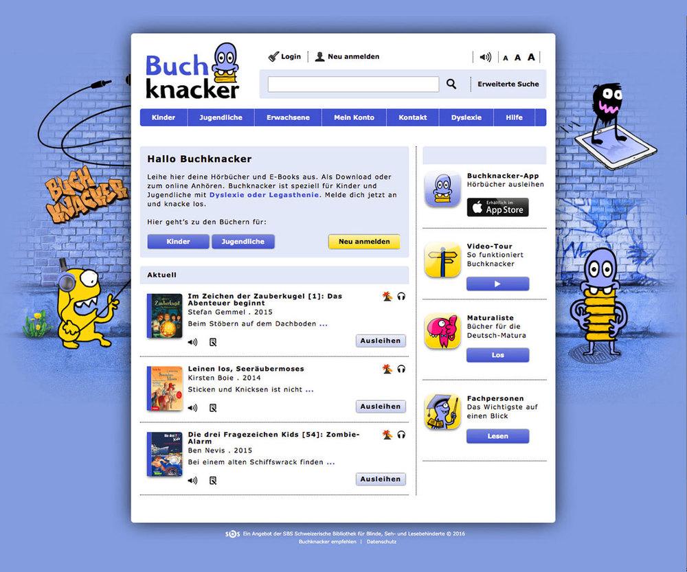 buchknacker_web_1.jpg