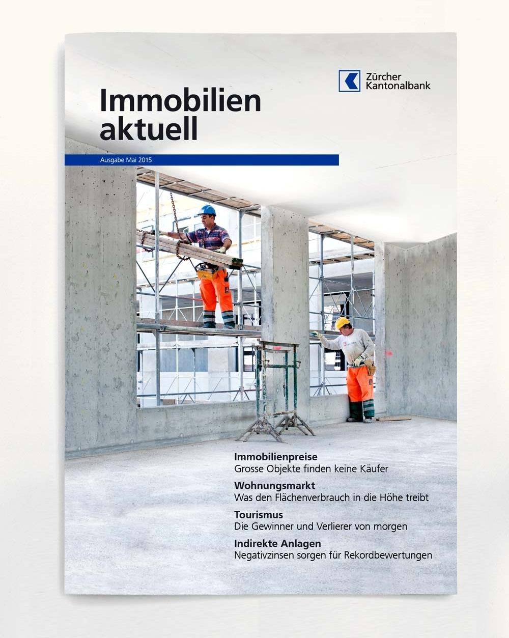 zkb_immo_aktuell_cover_2_innen.jpg