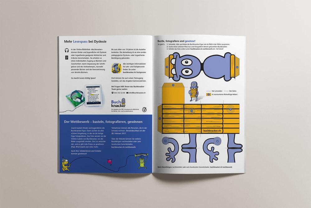 buchknacker-brochure-a4.jpg