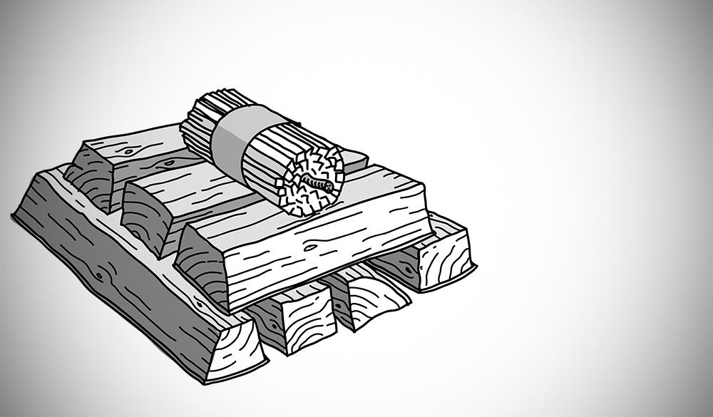 Anfeuern–Zeichnung-2.png