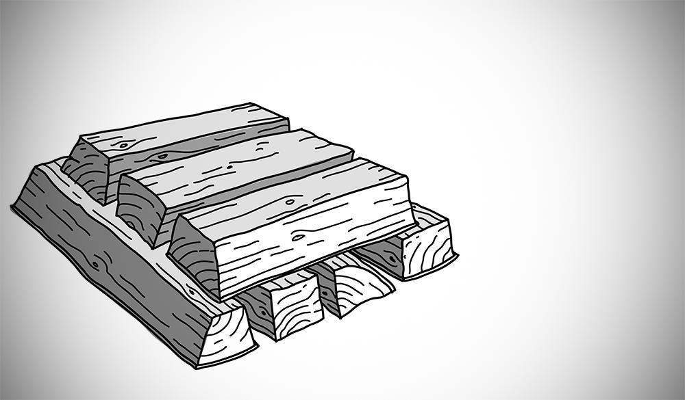 Anfeuern–Zeichnung-1.png