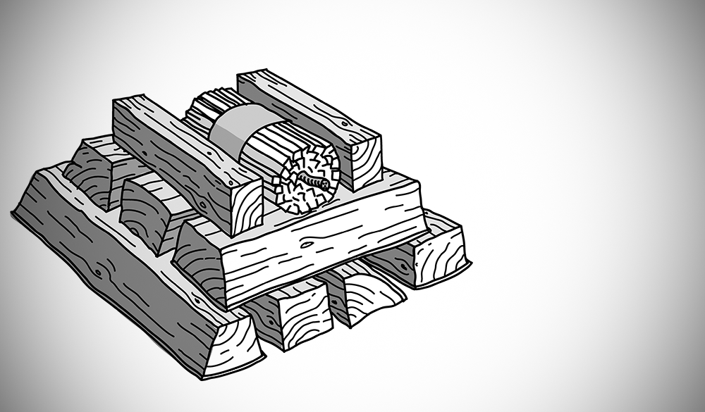 Anfeuern–Zeichnung-3.png