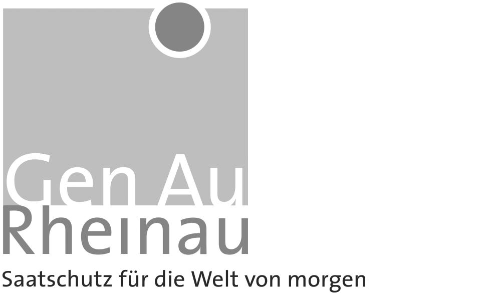 Genau-Logo-graustufen.png