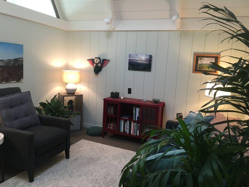 700 E Street, Suite 220-3, San Rafael CA 94941