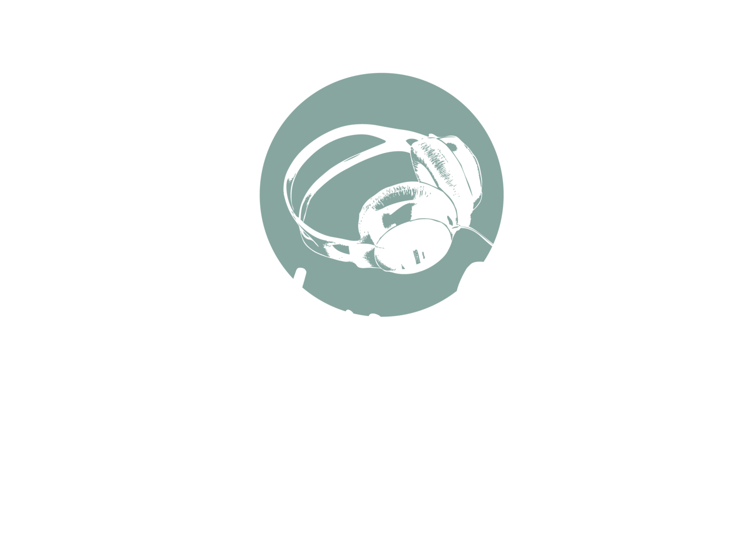 Revelry Event Entertainment