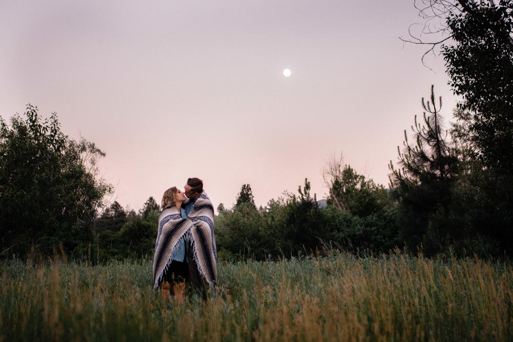 Verdi, NV | Anniversary Pictures | Elsa Boscarello Photography