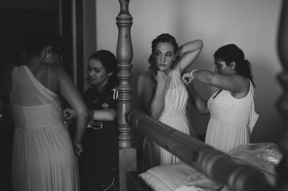 california-wedding-photographer (15 of 96).jpg