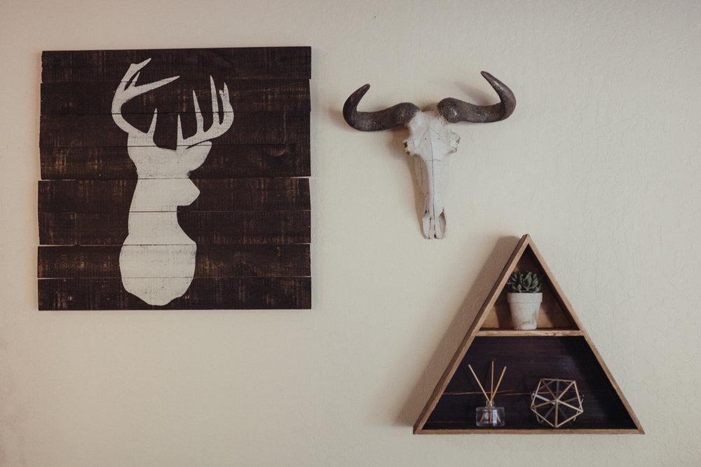 Reno Lifestyle home decor photo