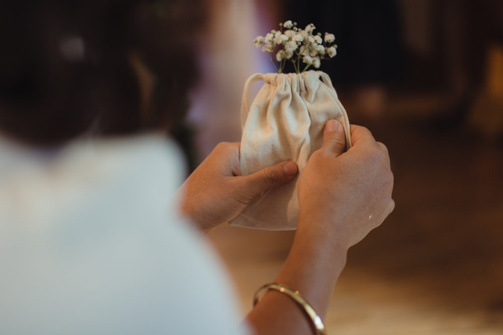 Reno Wedding Photography