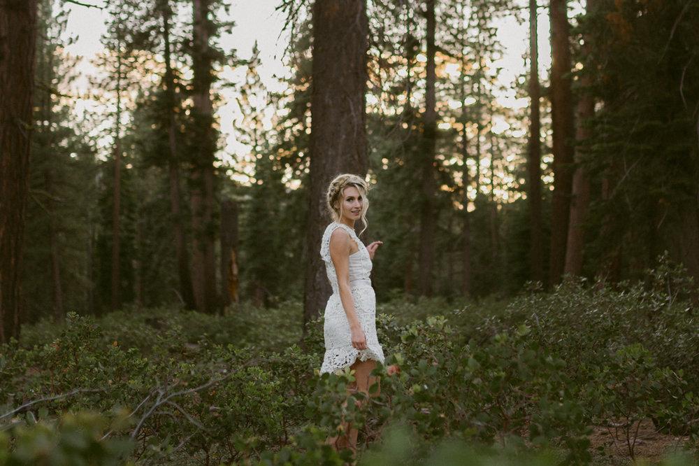 elopement-photographer-laketahoe (49 of 54).jpg