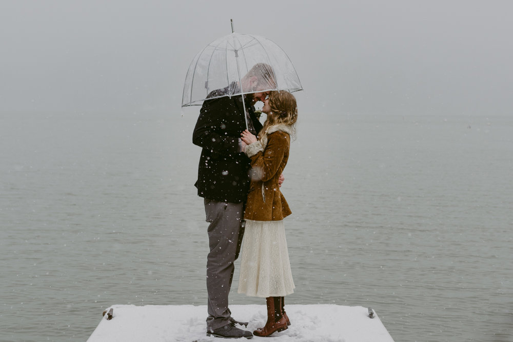 Katlin & Michael - THERE ARE NO WORDS! These photos are beyond amazing and we are both really blown away. You did such a wonderful job creating and capturing the natural, comfortable style we wanted.