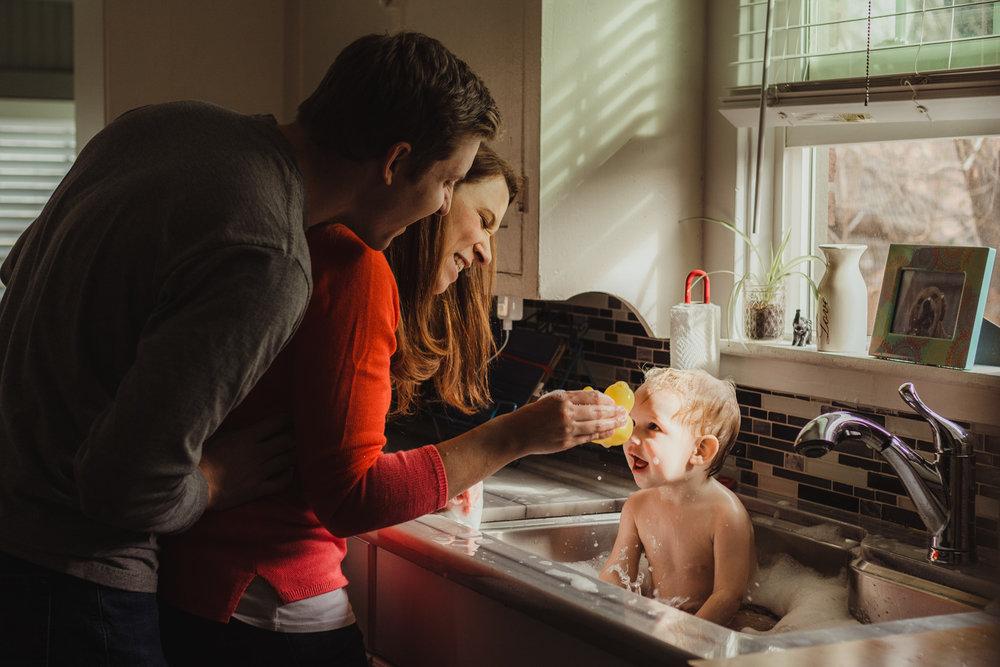 family photos reno nv