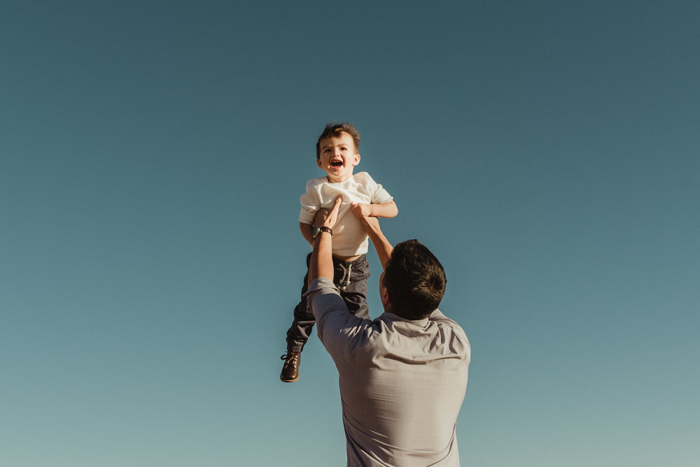 maternity photographer in reno nv photo