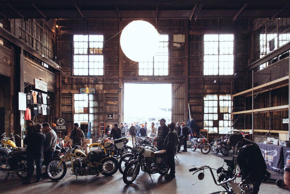 The_1_Motorcycle_Show_Allan_Glanfield-1.jpg