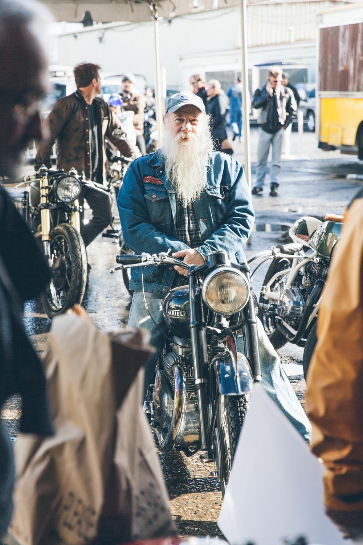 The_1_Motorcycle_Show_Allan_Glanfield-8.jpg