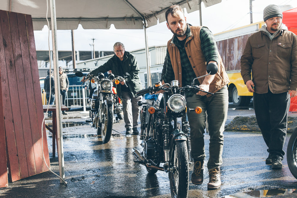 The_1_Motorcycle_Show_Allan_Glanfield-11.jpg