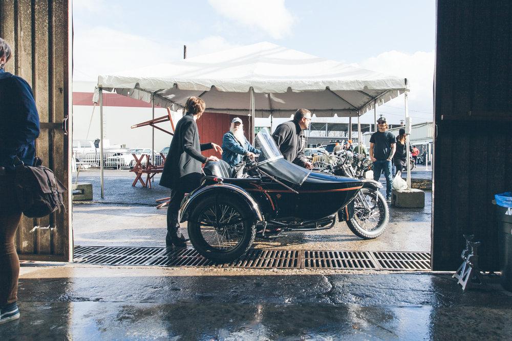The_1_Motorcycle_Show_Allan_Glanfield-9.jpg