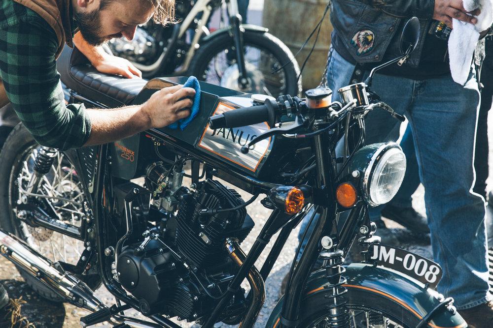 The_1_Motorcycle_Show_Allan_Glanfield-12.jpg