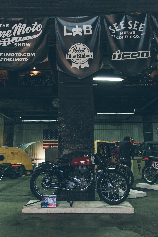 The_1_Motorcycle_Show_Allan_Glanfield-16.jpg