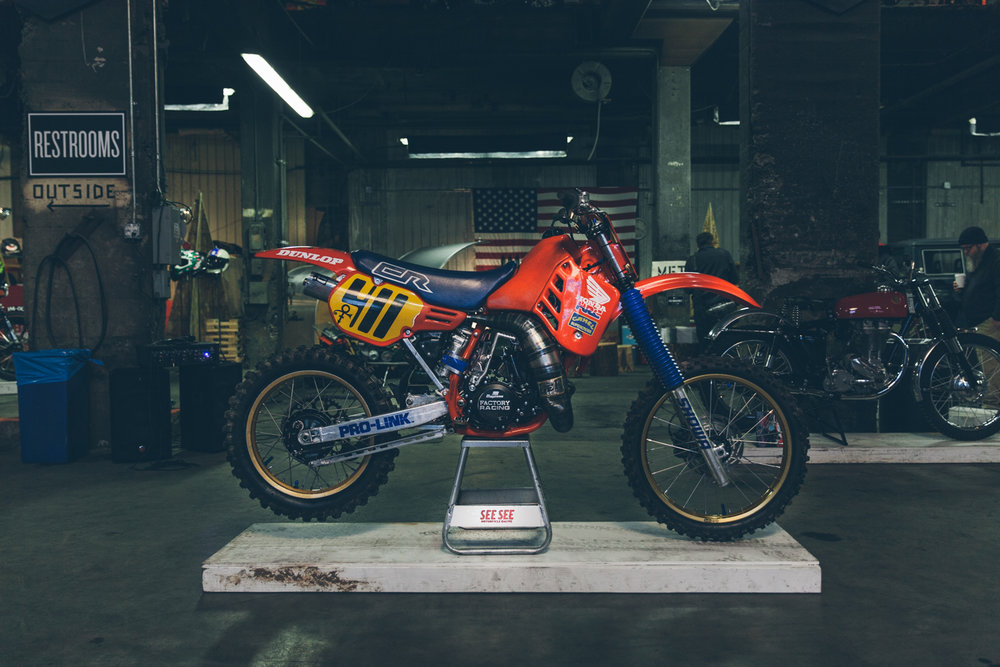 The_1_Motorcycle_Show_Allan_Glanfield-18.jpg
