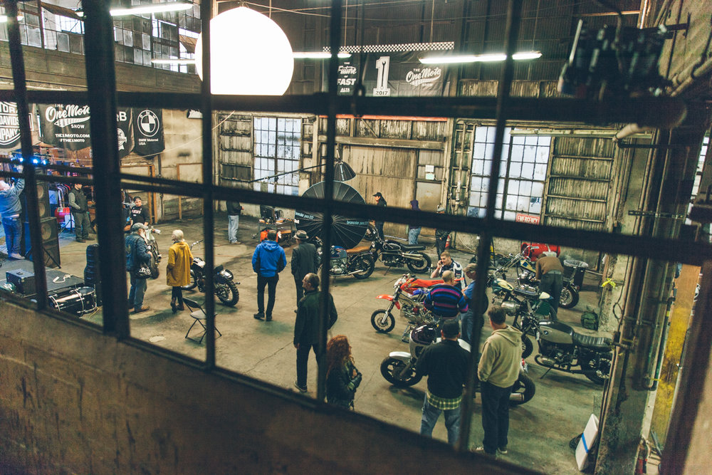 The_1_Motorcycle_Show_Allan_Glanfield-22.jpg