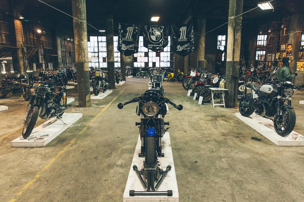 The_1_Motorcycle_Show_Allan_Glanfield-23.jpg