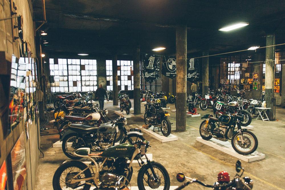 The_1_Motorcycle_Show_Allan_Glanfield-25.jpg