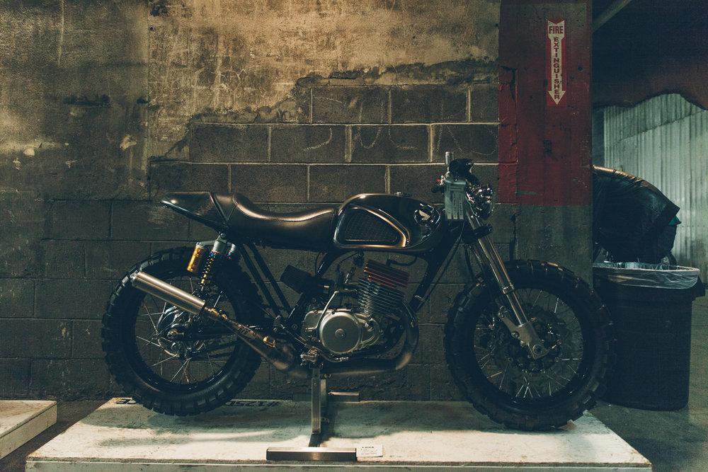 The_1_Motorcycle_Show_Allan_Glanfield-21.jpg