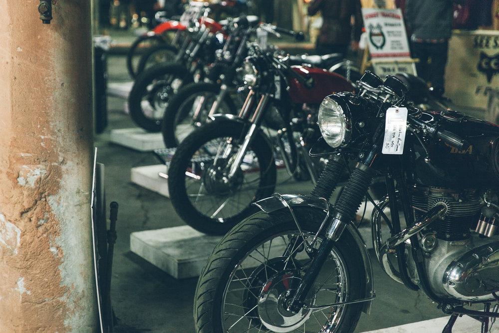 The_1_Motorcycle_Show_Allan_Glanfield-20.jpg
