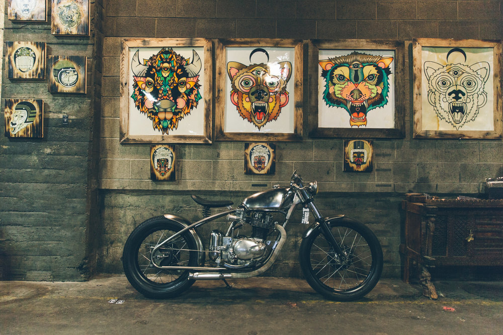 The_1_Motorcycle_Show_Allan_Glanfield-27.jpg