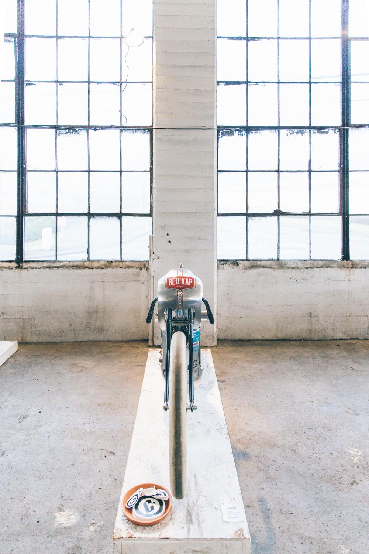 The_1_Motorcycle_Show_Allan_Glanfield-28.jpg