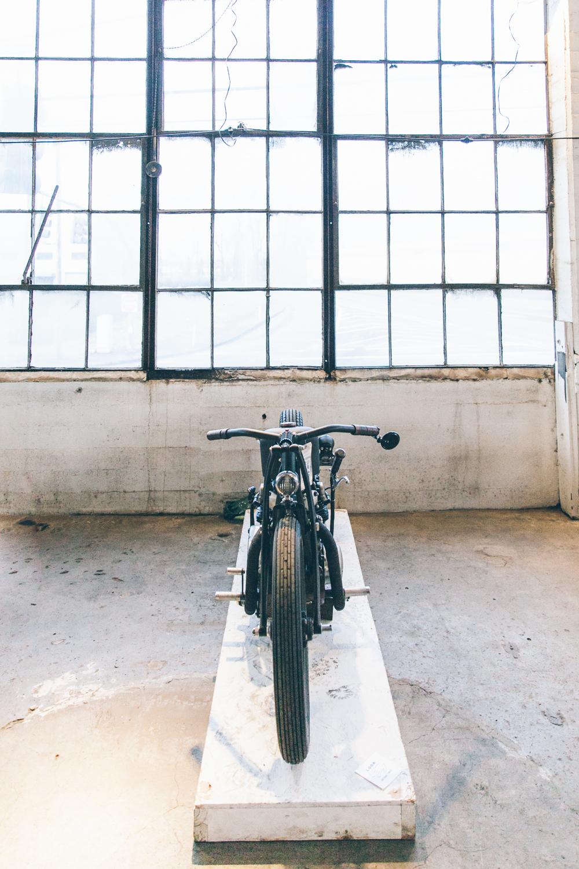 The_1_Motorcycle_Show_Allan_Glanfield-29.jpg