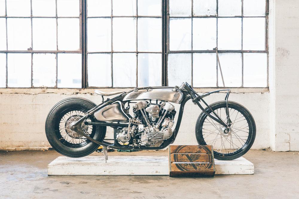 The_1_Motorcycle_Show_Allan_Glanfield-30.jpg