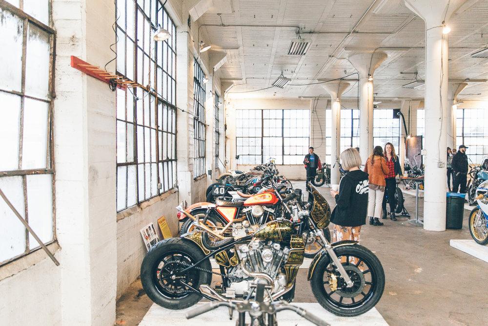 The_1_Motorcycle_Show_Allan_Glanfield-33.jpg