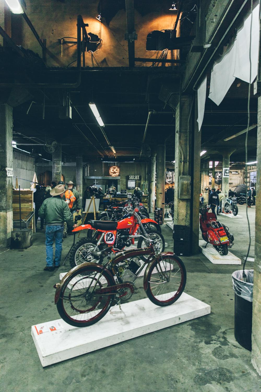 The_1_Motorcycle_Show_Allan_Glanfield-39.jpg