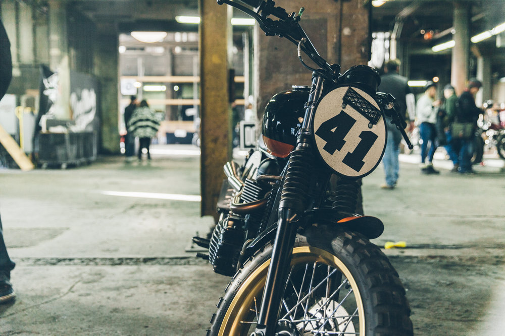 The_1_Motorcycle_Show_Allan_Glanfield-40.jpg