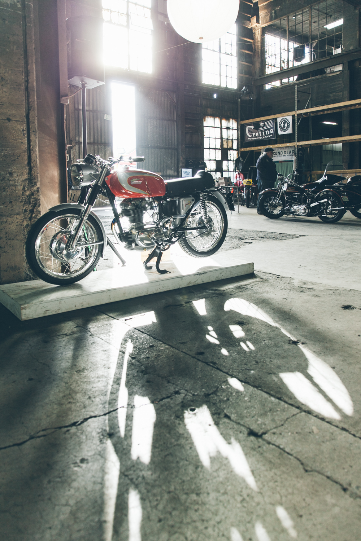 The_1_Motorcycle_Show_Allan_Glanfield-46.jpg